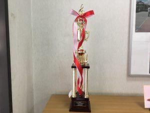 yokohama_trophy